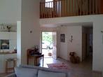 Location Maison 6 pièces 160m² Muret (31600) - Photo 3