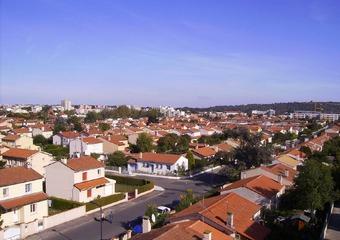 Sale Apartment 2 rooms 42m² Toulouse (31100) - Photo 1