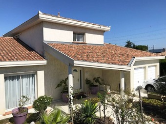 Vente Maison 6 pièces 200m² Portet-sur-Garonne (31120) - Photo 1