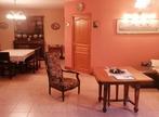 Sale House 5 rooms 157m² Montesquieu-Volvestre - Photo 3