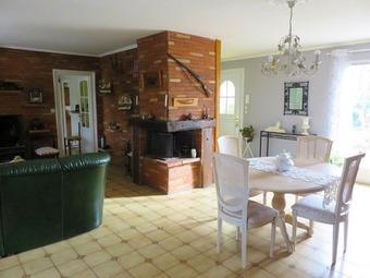 Vente Maison 5 pièces 117m² Portet-sur-Garonne (31120) - photo 2