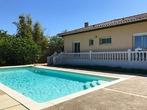 Sale House 5 rooms 220m² Roquettes (31120) - Photo 10