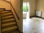 Vente Maison 4 pièces 86m² Portet-sur-Garonne (31120) - Photo 7