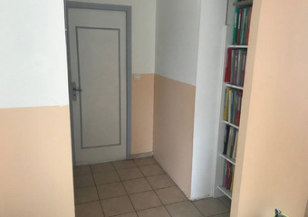 Renting Office 3 rooms 65m² Eaunes (31600) - Photo 1