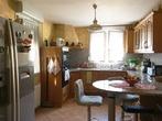 Sale House 4 rooms 139m² Portet-sur-Garonne (31120) - Photo 3