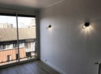 Renting Apartment 2 rooms 67m² Toulouse (31400) - Photo 3