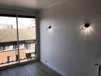 Location Appartement 2 pièces 67m² Toulouse (31400) - Photo 3