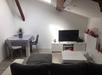 Renting Apartment 2 rooms 39m² Cugnaux (31270) - Photo 4