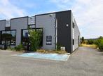 Vente Bureaux 5 pièces 350m² Portet-sur-Garonne - Photo 1