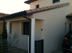 Renting House 4 rooms 86m² Frouzins (31270) - Photo 3