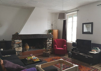 Sale House 3 rooms 104m² Pins-Justaret - Photo 1