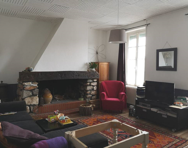 Sale House 3 rooms 104m² Pins-Justaret (31860) - photo