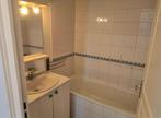 Renting Apartment 4 rooms 74m² Labastidette (31600) - Photo 5