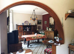Sale House 5 rooms 180m² Lherm - Photo 6