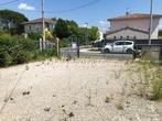 Sale Land 1 room 264m² Portet-sur-Garonne (31120) - Photo 1