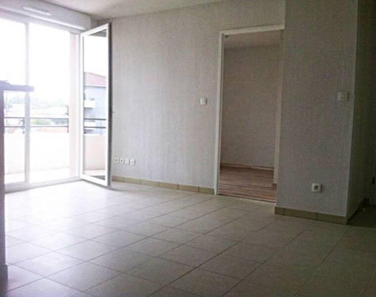 Location Appartement 2 pièces 34m² Pinsaguel (31120) - photo