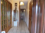 Sale House 7 rooms 150m² Pins-Justaret (31860) - Photo 4