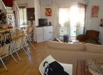 Location Appartement 2 pièces 42m² Muret (31600) - Photo 1