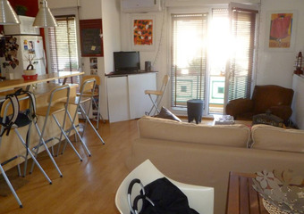 Renting Apartment 2 rooms 42m² Muret (31600) - Photo 1