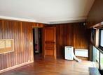 Renting Business 5 rooms 350m² Portet-sur-Garonne (31120) - Photo 5