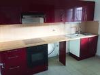Renting Apartment 2 rooms 60m² Muret (31600) - Photo 1