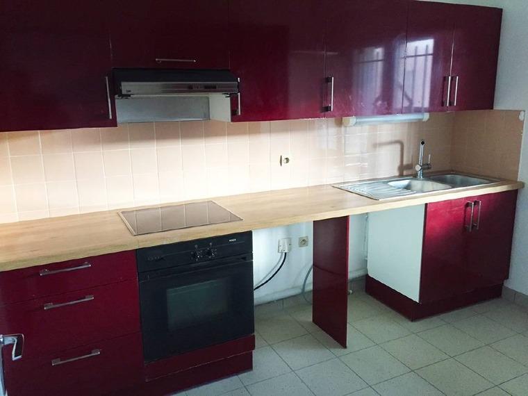 Renting Apartment 2 rooms 60m² Muret (31600) - photo