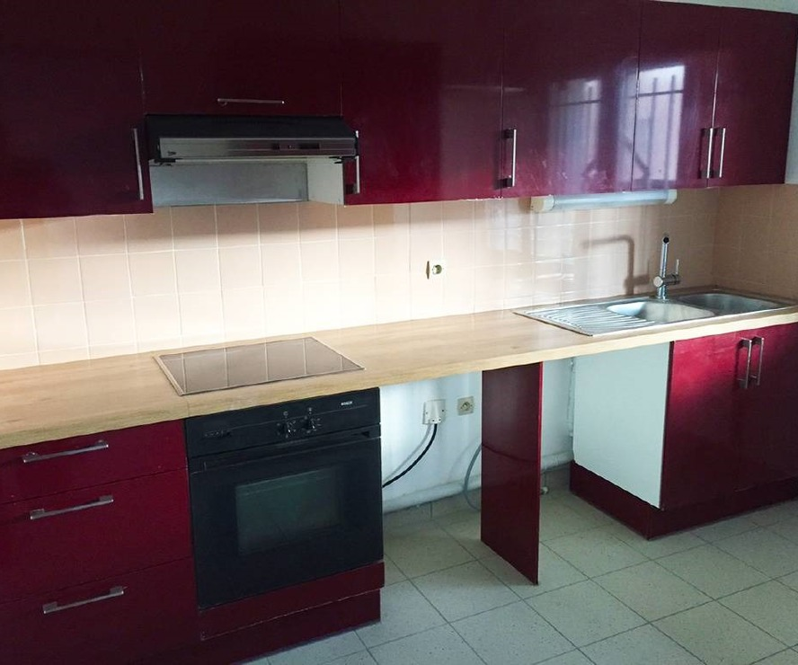 Location Appartement 2 pièces 60m² Muret (31600) - photo