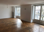 Location Appartement 6 pièces 133m² Toulouse (31000) - Photo 1