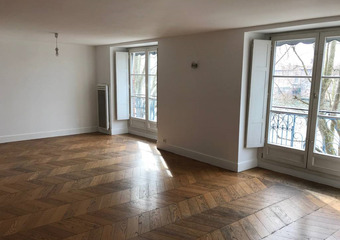 Renting Apartment 6 rooms 133m² Toulouse (31000) - Photo 1