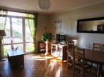 Vente Appartement 3 pièces 89m² Cugnaux (31270) - Photo 1