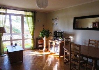 Sale Apartment 3 rooms 89m² Cugnaux (31270) - Photo 1