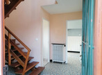 Vente Maison 4 pièces 95m² Portet-sur-Garonne - Photo 5