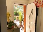 Sale House 7 rooms 170m² Muret (31600) - Photo 6