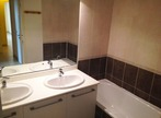 Sale Apartment 3 rooms 66m² Toulouse (31200) - Photo 3
