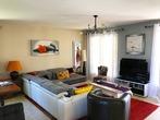 Sale House 7 rooms 170m² Muret (31600) - Photo 8