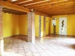 Vente Maison 3 pièces 120m² Saubens (31600) - Photo 3