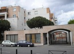 Renting Apartment 2 rooms 46m² Toulouse (31200) - Photo 3