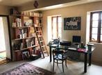 Sale House 6 rooms 195m² Montaut (31410) - Photo 9