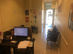Renting Office 6 rooms 130m² Roques (31120) - Photo 2