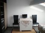 Location Appartement 1 pièce 16m² Muret (31600) - Photo 2