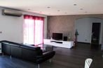 Vente Maison 5 pièces 130m² Le Fauga (31410) - Photo 4