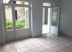 Sale House 10 rooms 300m² L' Isle-en-Dodon (31230) - Photo 5