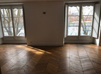 Location Appartement 6 pièces 133m² Toulouse (31000) - Photo 8