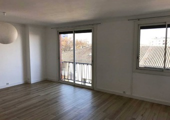 Renting Apartment 2 rooms 67m² Toulouse (31400) - Photo 1