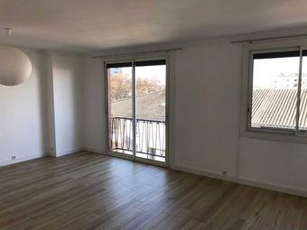 Location Appartement 2 pièces 67m² Toulouse (31400) - Photo 1