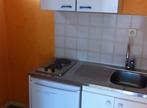 Sale Apartment 2 rooms 35m² Muret - Photo 3