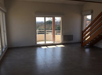 Renting Apartment 5 rooms 123m² Toulouse (31400) - Photo 1