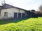 Sale House 6 rooms 195m² Montaut (31410) - Photo 2