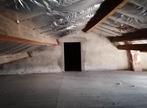 Vente Maison 7 pièces 227m² Portet-sur-Garonne - Photo 6