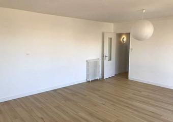 Location Appartement 2 pièces 67m² Toulouse (31400) - photo 2